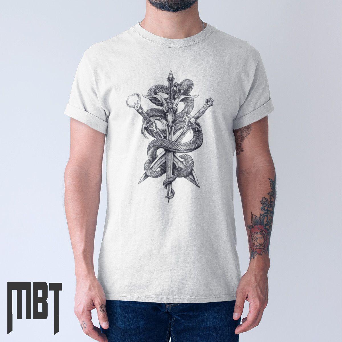 501066694726d Striker Band T-Shirt, Striker Artwork Tee-Shirt, Heavy Metal Merch ...